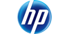 HP Produkt nummer p/n. <br><i>voor Business Notebook batterij & adapter</i>
