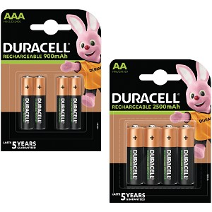 duracell-precharged-aa-aaa-oplaadbaar-44-st-bun0044a