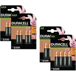duracell-precharged-aa-aaa-oplaadbaar-88-st-bun0044b