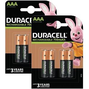duracell-stay-charged-aaa-750-mah-oplaadbaar-8-st-bun0062a