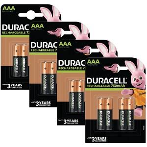 duracell-aaa-stay-charged-750-mah-oplaadbaar-16-st-bun0063a