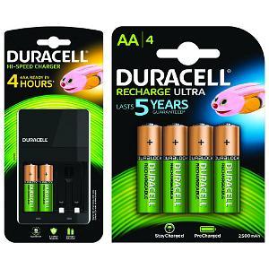duracell-4-uurs-oplader-inclusief-2xaa-4x-bun0081a