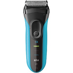 Series 3 3010s Electric Shaver