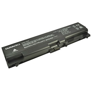 ThinkPad Edge 0578A33 Batterij (6 cellen)