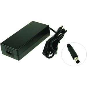 2000 Notebook PC Adapter