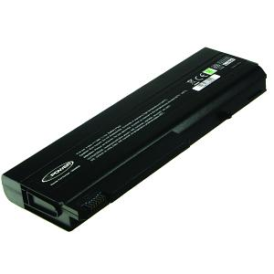 Business Notebook NX6115 Batterij (9 cellen)