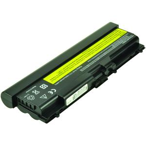 ThinkPad Edge 0578A33 Batterij (9 cellen)