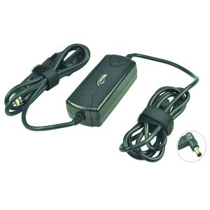 Pavilion DV4-1220US Auto-adapter