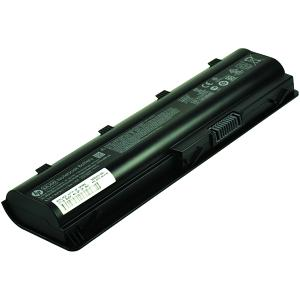 G62-b14SO Batterij (6 cellen)