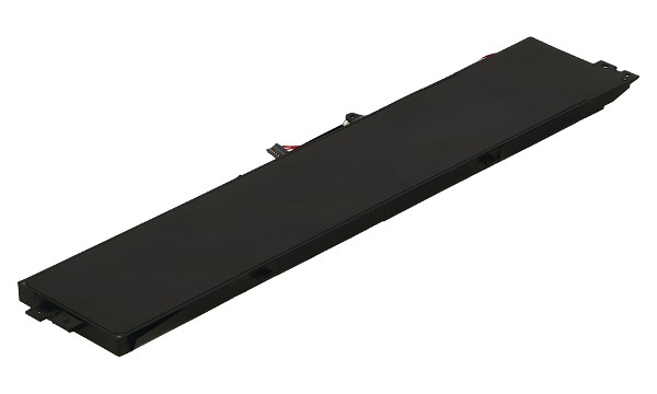 ThinkPad S440 Batterij (4 cellen)