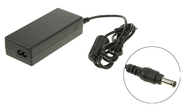 ThinkPad i 1460 Adapter