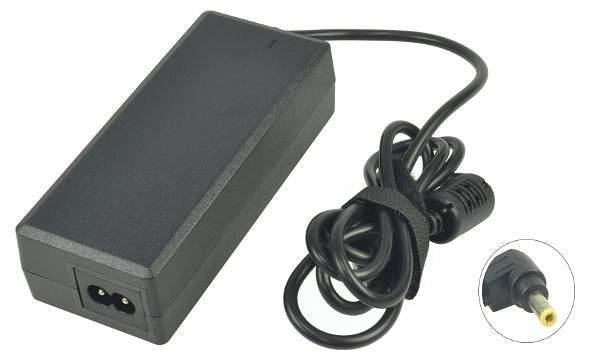 SYS2011-4012 Adapter
