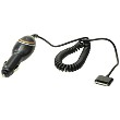 car/auto adapter voor Apple (12-24V)