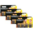 Duracell Plus Power AA (32 st)