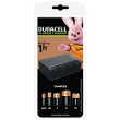 Duracell Multi lader voor AA/AAA/C/D & 9V